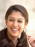Nayantara Photo Shot
