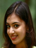 Nazriya Nazim Photo Shot