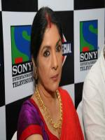 Neena Gupta Photo Shot