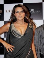 Neha Dhupia Photo Shot