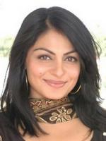 Neeru Bajwa