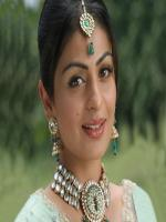 Neeru Bajwa Photo Shot