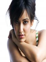 Neha Sharma Photo Shot