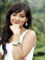 Neha Sharma in Movie