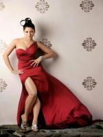 Neetu Singh Modeling Pic
