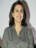 Neetu Singh Photo Shot