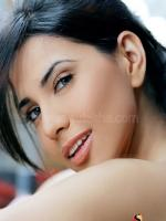 Nikita Anand Modeling Pic