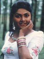 Young Nirosha