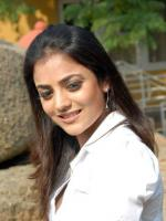 Nisha Agarwal Photo Shot