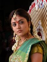 Nisha Agarwal in Tamil Movie
