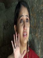 Nithya Das in Nariman