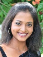 Nivedita Jain