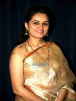 Padmini Kolhapure Photo Shot