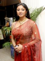 Paoli Dam Photo Shot