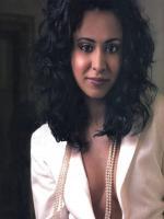 Parminder Nagra Hot Pic