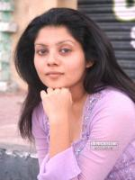 Payel Sarkar Photo Shot