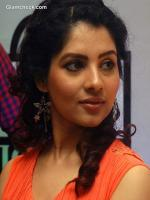 Payel Sarkar in Movie