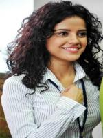 Piaa Bajpai Photo Shot