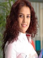 Piaa Bajpai in Movie