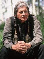 Gordon Tootoosis in Guns