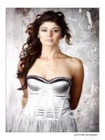 Pooja Batra Modeling Pic