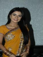 Pooja Gaur Photo Shot