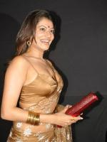 Payal Rohatgi at party