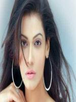 Payal Rohatgi Latest picture