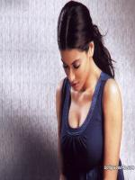 Payal Rohatgi photo shoot