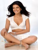 Payal Rohatgi Hot Pic