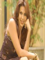 Pooja Bedi Photo Shot