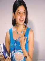 Poonam Kaur Modeling Pic