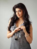 Pranitha Subhash Modeling Pic