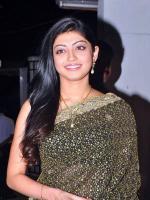 Pranitha Subhash Phto Shot