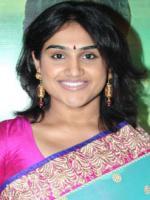 Preetha Vijayakumar