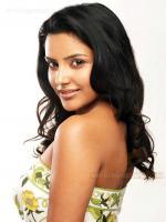 Priya Anand Modeling Pic