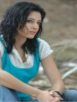 Priya Wal in Pyaar Kii Ye Ek Kahaani