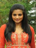 Priyamani Photo Shot
