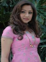 Priyanka Upendra Photo Shot