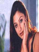 Priyanka Upendra in Movie