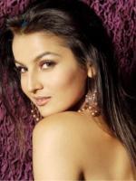 Priyanka Bassi Hot Pic
