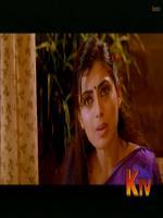 Priya Raman Chinna Raja