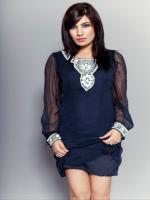 Priyanka Sharma Sexy