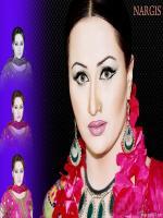 Nargis Wallpaper