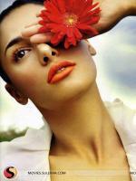 Nargis HD Photo