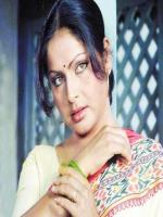 Raakhee in Movie
