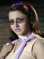Rachana Banerjee Modeling Pic
