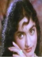 Young Rajshree