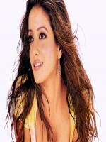 Raima Sen in Movie