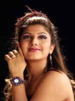 Rambha Modeling Pic